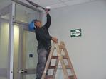 Profesionales experimentados en CCTV