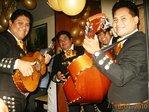mariachis in san isidro, surquillo, la molina, chorrillos, victory