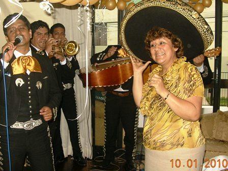mariachisn en punta negra, san bartolo, punta hermosa, pucusana, naplo