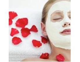 Peeling Cosmetics