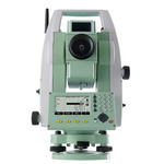Flexline LEICA Totalstations