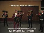 Mariachis Peruanos Mariachi Cielo de Mexico Lima-Peru Telf 251-0331