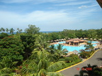 Hotel Barcelo Montelimar, Nicarágua